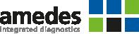 amedes_logo