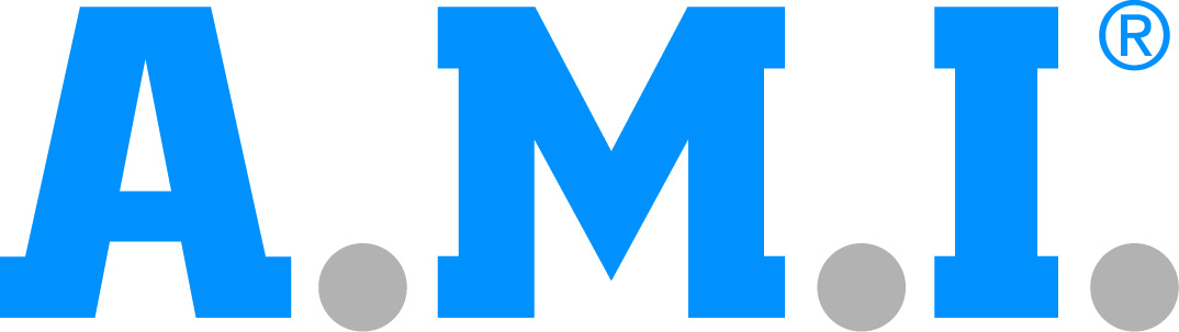 AMI-Logo