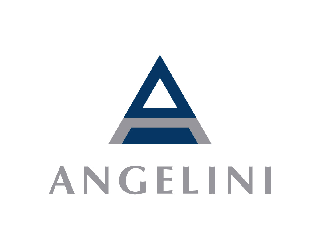 Angelini-Logo