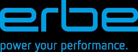 Erbe Elektromedizin-Logo