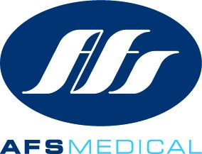 AFS MEDICAL